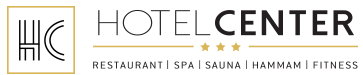 ∞HOTEL CENTER BREST, Logis-hotel Center *** restaurant & spa Brittany in the Finistère